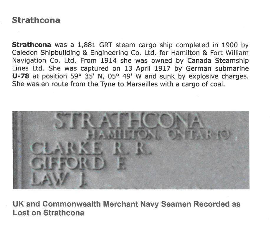 ss-strathcona-1